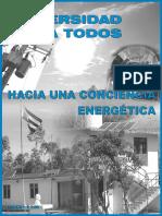 hacia_una_conciencia_energetica.pdf