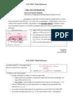 Lesson 24 - Experimental Testing - Handout Version