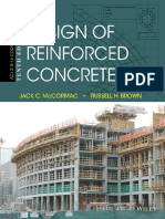 Design Of Concrete Structures Nilson 14th Edition Pdf