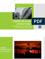 1- Acero Estructural - Generalidades.dae1017