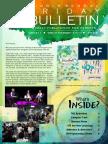 MS Parent Bulletin (Week of November 13 to 17)