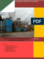 Informe_manejo de Aguas Acidas_ Colquijirca