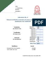 LAB-4-SCA-TERMINADO.docx