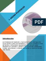 instalacionesmonse-121126210335-phpapp02