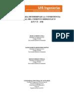 MÉTODO-PARA-DETERMINAR-LA-CONSISTENCIA-NORMAL-DEL-CEMENTO-HIDRÁULICO-1-2.doc