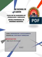 MENU DE COLAS, PILAS Y ALUMNOS.docx