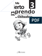 Ch Huahua