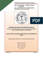 Perfil de Proyecto Final FILOSOFIA  20 06 15 (-Snip-)