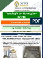 4.0 AGUA.pptx