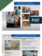 13-SoldelosAndesSA-ElabAguaArdientes-DestilacionArtesanal_01-08-13.pdf