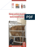 306123216-Manejo-Sanitario-de-Ganado-Bovino-de-Doble-Proposito.pdf
