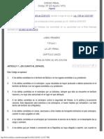 Codigo_Penal_Bolivia.pdf