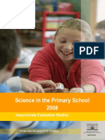Science-in-the-Primary-School.pdf