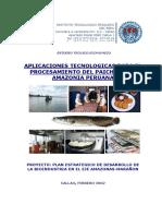 BIO4.2-C.pdf