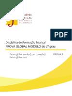Prova_modelo_2grau_integral_B.pdf