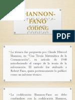313127333-Shannon-Fano.pptx