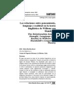 Lectura Complementaria - Lectura 1 - S1