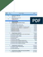 Aplikasi Membuat RKAS Microsoft Excel.xls