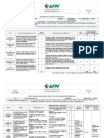 Secuencia didactica UTM F-SGC-028_MT_PLC.doc