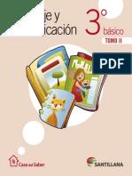 lenguaje3_tomo2.pdf(2).pdf