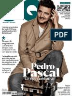 2017-11-01 GQ Mexico