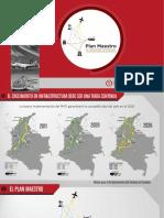 SIMON GAVIRIA Institucionalidad.pdf
