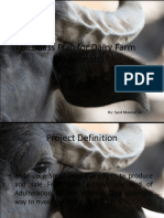 52840009-Business-Plan-for-Dairy-Farm-30-Animals-Final11.ppt
