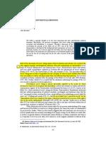 barbalet.pdf