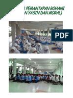 DOKUMENTASI YASIN N MORAL.doc