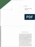 UNA ESTRELLA.pdf