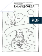 TORTA DE ANIVERSARIO.docx