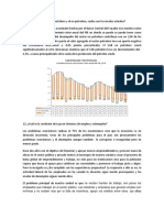 Preguntas Realidad Nacional.docx