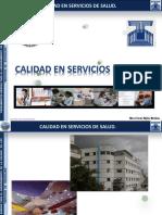 1. CALIDAD EN SALUD.pdf