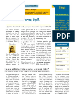 4-EL VIGÍA Ed. 4