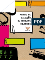 MANUAL_COLETIVOS_OFICINAS.pdf