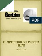 elministeriodelprofetaelas-111206173358-phpapp02.pdf