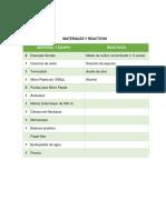 Nueva Practica Biorreactores