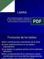 Lípidos ampl.-1