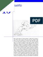 conciencia_capitulo_19.pdf