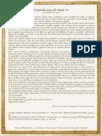 CLASE 2 CAPITULACIONES DE SANTA FE.pdf