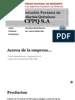 EXPO_PROCESOS