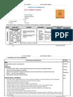 esiondecimales-5-110910181256-phpapp02.pdf