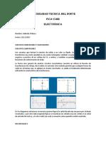 Circuitos Limitadores y Sujetadores, Multiplicador de Voltaje