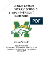 copy of alfred lyman student 2fparent handbook  17-18
