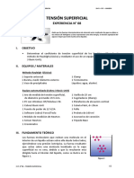 08 FG Tension Superficial Pag 41a46 2017MEJORADO CAROLINA