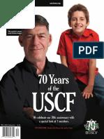 Chesslife December 2009.pdf