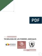 Documento Seguridad Informática.pdf