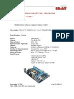 FACTIBILIDADES DEL SISTEMA A IMPLEMENTAR (1).docx