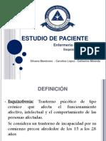 pacienteestudiopsiquiatriaeqzfinal-121226150148-phpapp02
