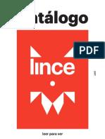 Catalogo Lince Mexico 11